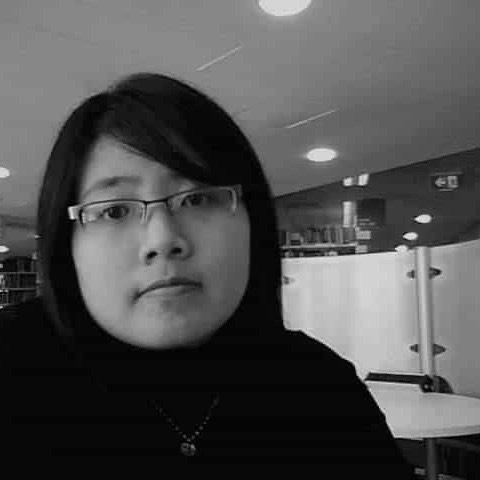 Mrs. Hiền
