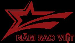 Năm Sao Việt