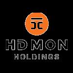 HD-MON-1.png