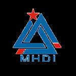 MHDI.png