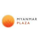 TN-MYANMAR.png